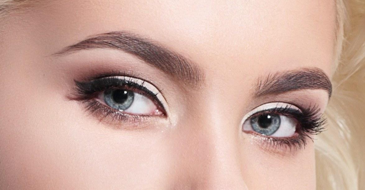 prijslijst permanente make-up (PMU)